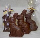 VNF-bunnies