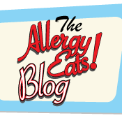 The AllergyEats Blog