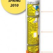 New Epipen Design – Order new cases now.