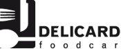 Introducing Delicardo Foodcards – Your Dining Assistant.