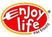 logo-enjoylife