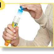 EpiPen and EpiPen Jr Auto-Injector – Important Safety Information on Correct Usage – For the Public
