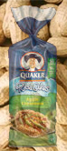 News of Quaker Rice Cakes New Allergen Warnings Slow to Spread