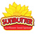 SunButter® Sunflower Seed Butter Receives National Taste Test Award at IFT '11 | Cision Wire